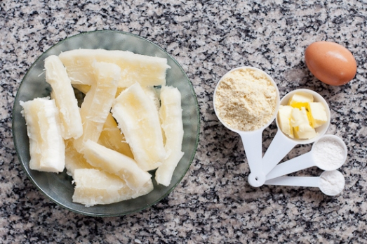 Pastel Mandi'o (1)