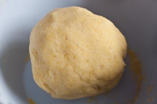 Pastel Mandi'o (5)