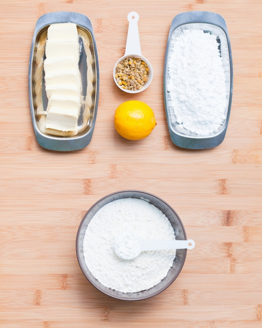 galletas-manzanilla-limon-1