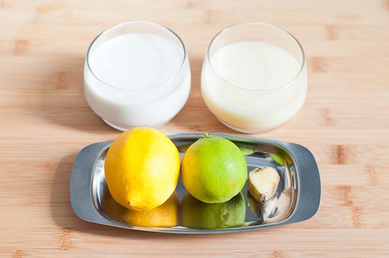 Polos Cremosos Lima Limón (1)