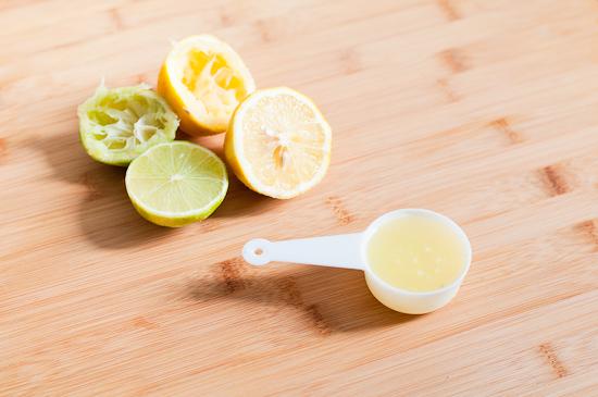 Polos Cremosos Lima Limón (2)