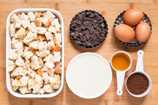 pudin-de-pan-y-chocolate-sin-lactosa-1