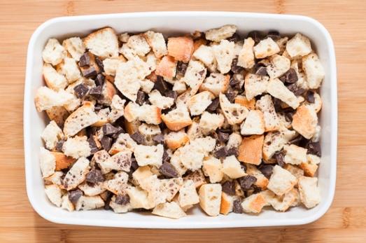 pudin-de-pan-y-chocolate-sin-lactosa-2