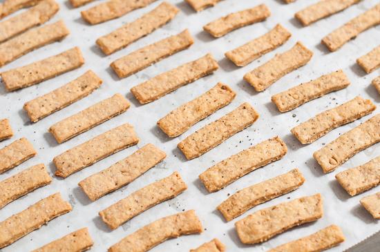 galletas-saladas-cacahuete-4