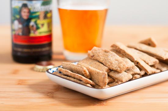 galletas-saladas-cacahuete-5