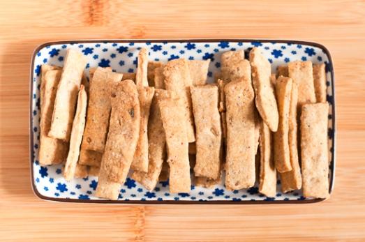 galletas-saladas-cacahuete-6