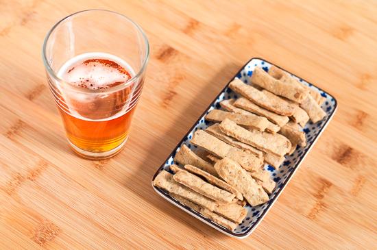 galletas-saladas-cacahuete-9