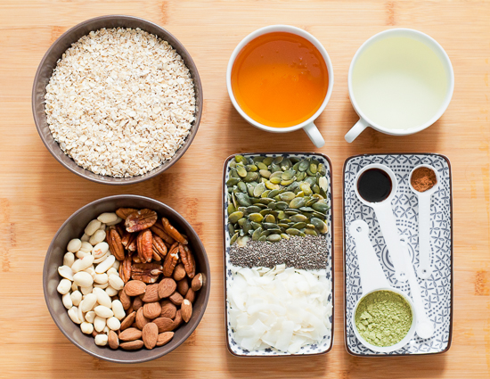 granola-de-frutos-secos-y-te-matcha-1