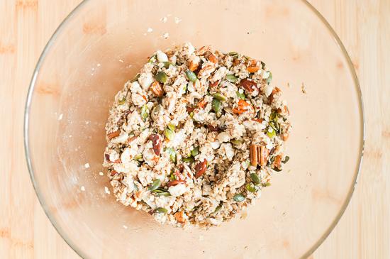 granola-de-frutos-secos-y-te-matcha-2