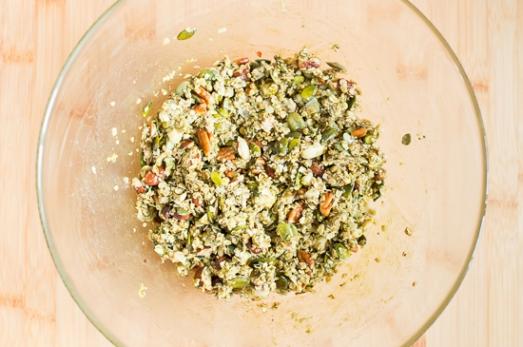 granola-de-frutos-secos-y-te-matcha-3