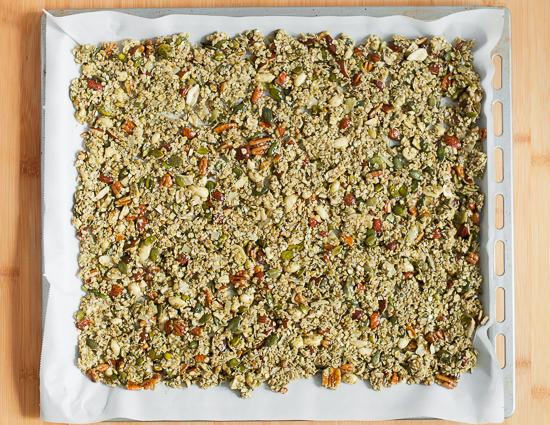 granola-de-frutos-secos-y-te-matcha-4