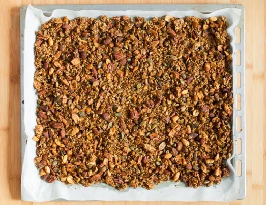 granola-de-frutos-secos-y-te-matcha-5