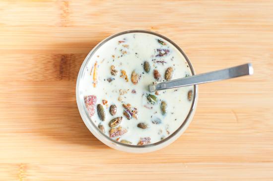 granola-de-frutos-secos-y-te-matcha-7