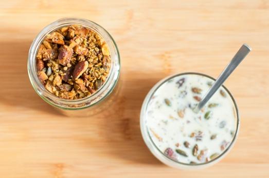 granola-de-frutos-secos-y-te-matcha-8