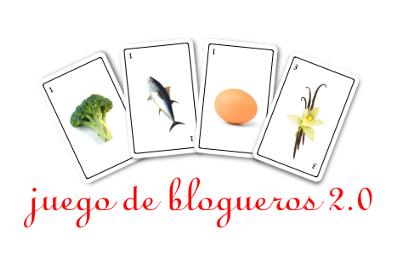 logo-juego-de-blogueros-blog-400x272px