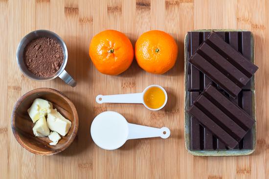 trufas-de-mandarina-1