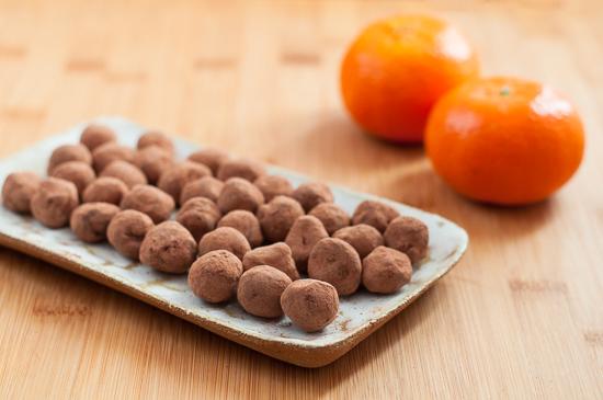 trufas-de-mandarina-6