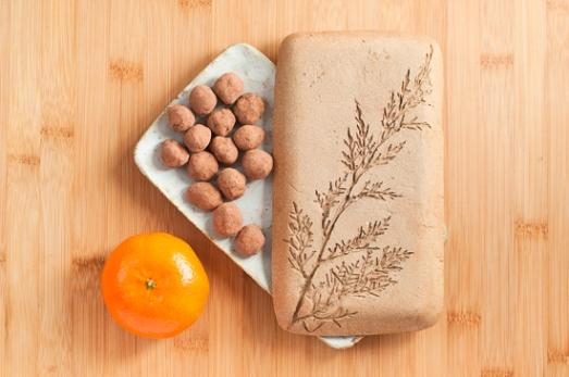 trufas-de-mandarina-7