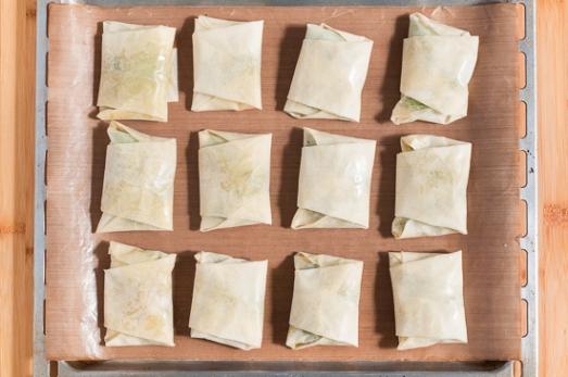 aguacate-rulo-cabra-espinacas-3