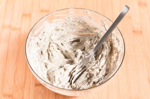 galletas-shortbread-de-te-rojo-2