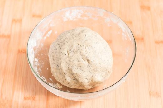 galletas-shortbread-de-te-rojo-3