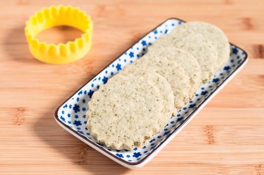 galletas-shortbread-de-te-rojo-5