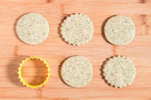 galletas-shortbread-de-te-rojo-7