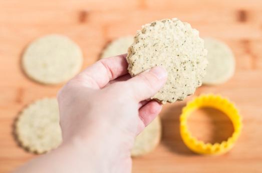 galletas-shortbread-de-te-rojo-8