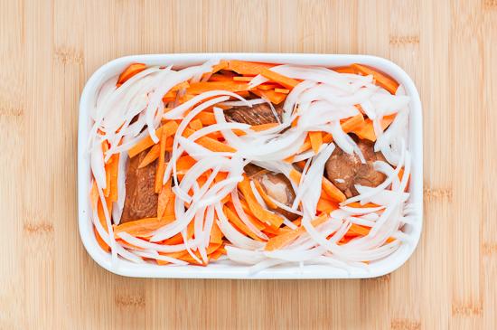 pollo-a-la-masatoshi-4