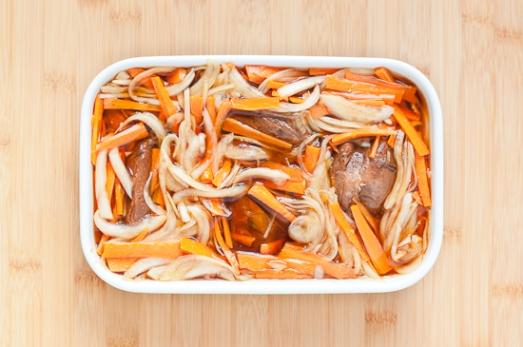 pollo-a-la-masatoshi-5
