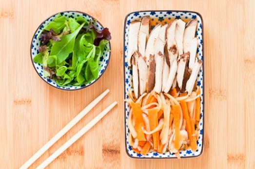 pollo-a-la-masatoshi-6