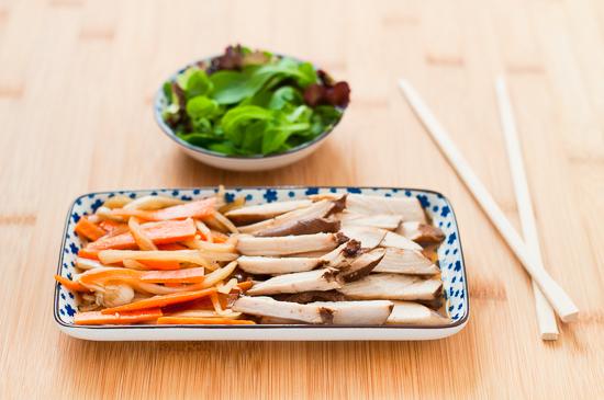 pollo-a-la-masatoshi-8