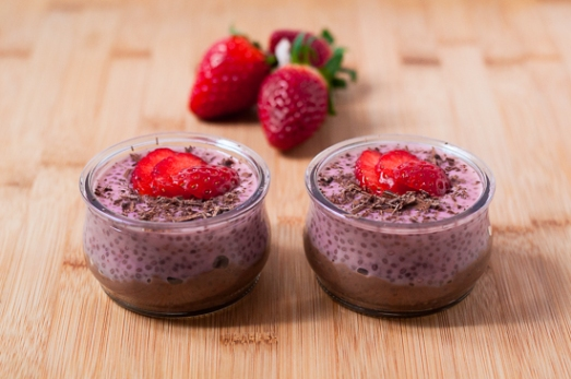 pudin-chia-fresas-chocolate-4
