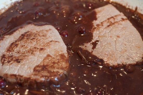 redondo-salsa-chocolate-cafe-grosellas-4