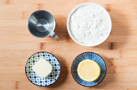 Empanadas de Brocoli y Requeson (1)