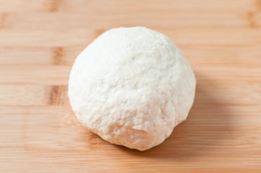 Empanadas de Brocoli y Requeson (2)
