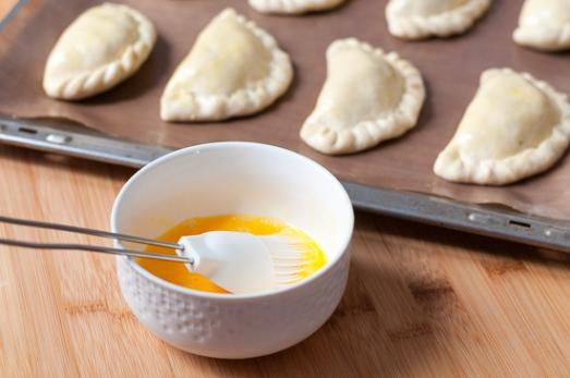 Empanadas de Brocoli y Requeson (7)