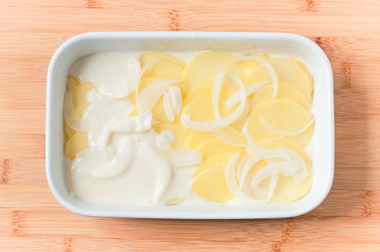 Graten Patatas Queso Gouda (3)