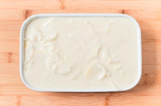 Graten Patatas Queso Gouda (4)