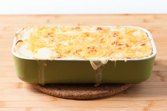 Graten Patatas Queso Gouda (7)