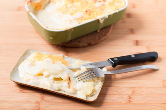 Graten Patatas Queso Gouda (8)