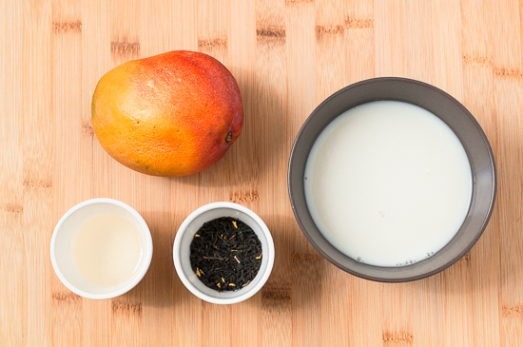 Polos Leche Almendras Te Negro Mango (2)