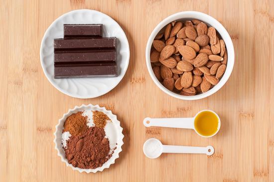Almendras Chocolate Picante (1)