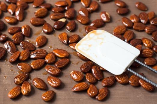 Almendras Chocolate Picante (3)