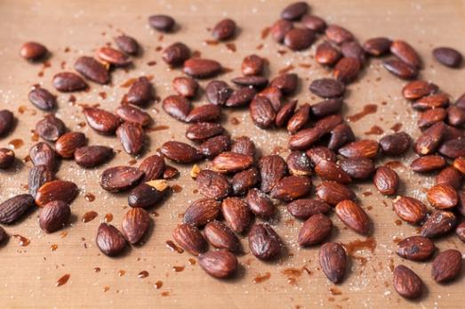Almendras Chocolate Picante (4)
