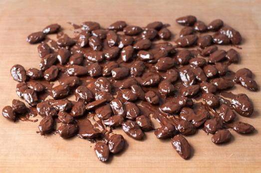 Almendras Chocolate Picante (5)