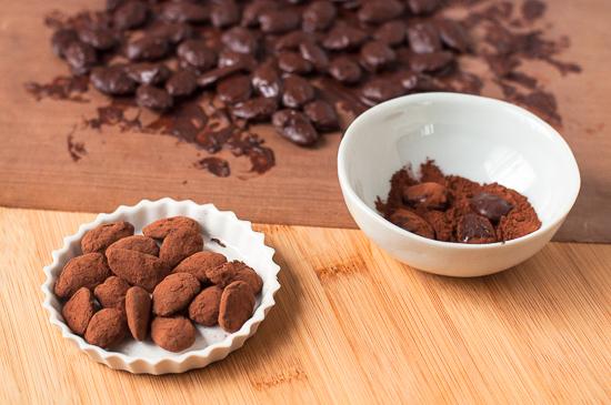Almendras Chocolate Picante (6)