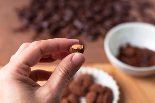 Almendras Chocolate Picante (7)