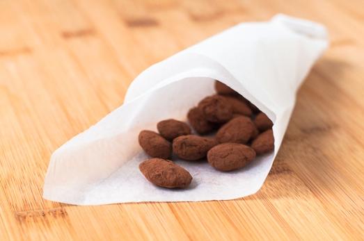 Almendras Chocolate Picante (8)