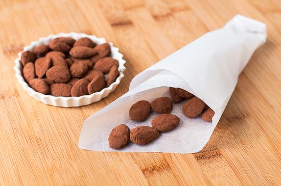 Almendras Chocolate Picante (9)